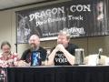 DragonCon 2011 2