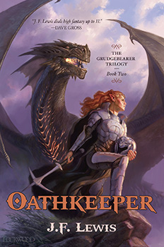 Oathkeeper_front cover 350